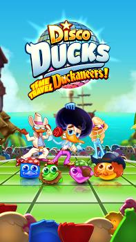 Disco Ducks v1.26.5