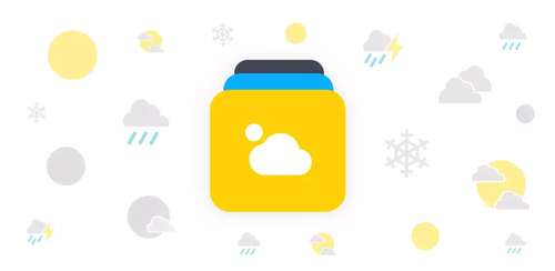Weather Timeline – Forecast v12.2.6