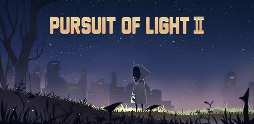 Pursuit of Light 2 1.2.0