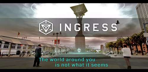 Ingress v1.120.2