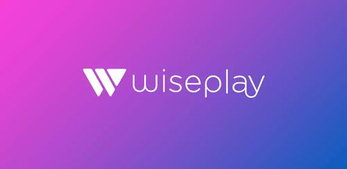 Wiseplay Premium v5.3.0