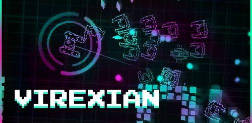 Virexian v1.3.0
