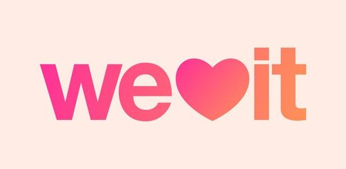 We Heart It v8.0.9