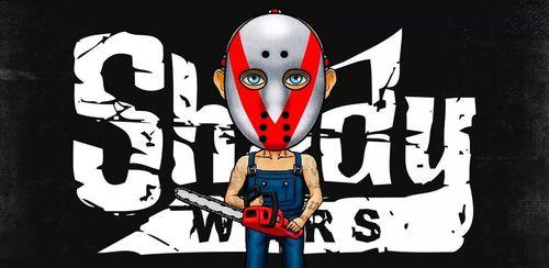 Shady Wars v1.31