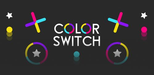 Color Switch v1.89
