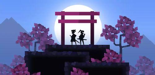 Ninja Tobu v1.6.4