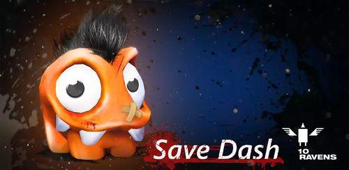 Save Dash v1.11