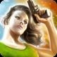 دانلود بازی تیر اندازی Grand Shooter: 3D Gun Game v2.2