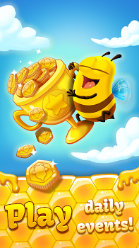 Bee Brilliant v1.44.0