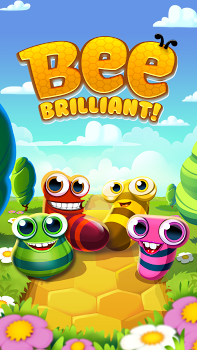 Bee Brilliant v1.50.1