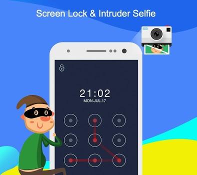 CM Launcher 3D – Theme,wallpaper,Secure,Efficient v5.6.10