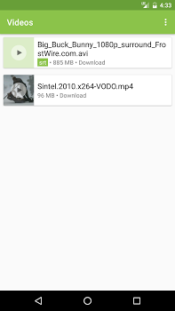 SubLoader Full v5.0