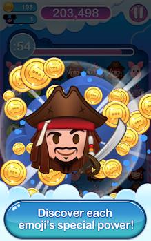 Disney Emoji Blitz v1.11.4