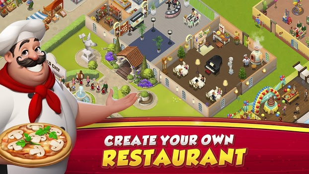 World Chef v1.38.3