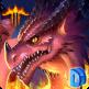 بازی مدافع Defender III v2.5.2