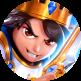 بازی استراتژیک Royal Revolt 2 v3.8.1