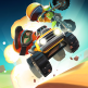 Big Bang Racing v3.6.3
