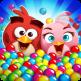 Angry Birds POP Bubble Shooter v3.11.0