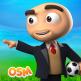 Online Soccer Manager (OSM) v3.3.03.3