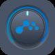 پلیر اچ دی اندروید mconnect player v3.0.7