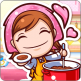 COOKING MAMA Let's Cook v1.35.2