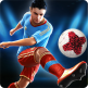 Final kick: Online football v7.1.3 + data