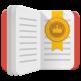 دانلود نرم افزار پی دی اف خوان FBReader Premium – Book Reader v2.9.2