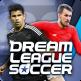 Dream League Soccer v4.16 + data