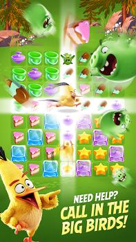 Angry Birds Match v1.0.15