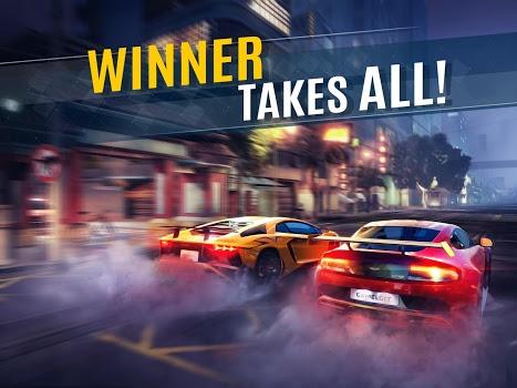 Asphalt Street Storm Racing v1.3.0i