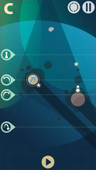 Delivery 2 Planet: Ultimate v1.5