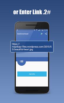 File Downloader Pro v1.7.2