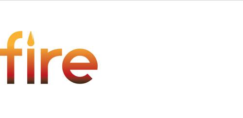 FireTube (Premium) v1.5.0