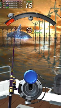 Fishing Hook v1.6.8