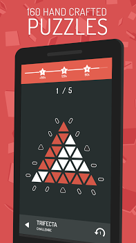 Invert – Tile Flipping Puzzles v1.0.3