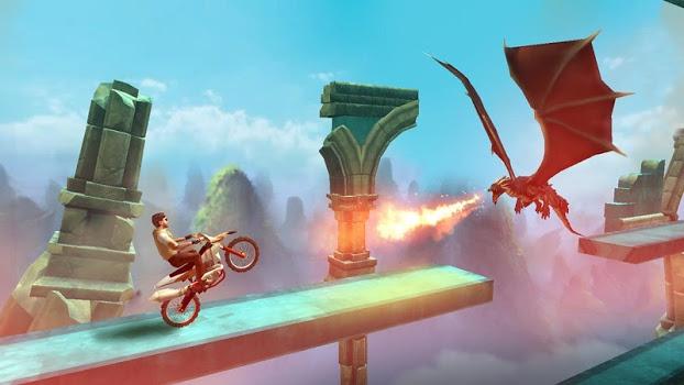King of Bikes v1.3