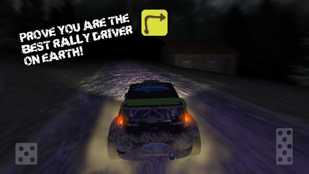 M.U.D. Rally Racing v1.1.0 + data