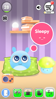 My Chu – Virtual Pet v1.4.4