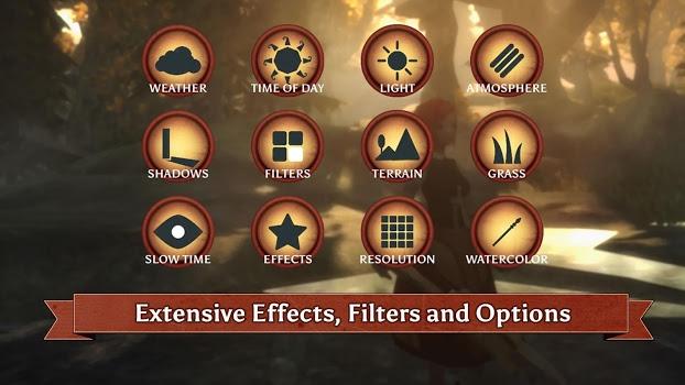 Nimian Legends : BrightRidge v7.0 + data