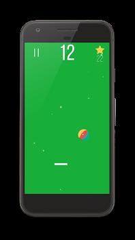 Pin Pon v1.0.7 build 15
