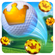 Golf Clash v81.0.5.202.0