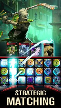 Shadow Wars v1.7