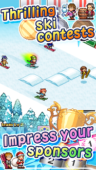 Shiny Ski Resort v1.0.1