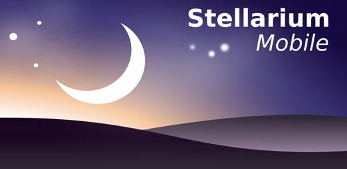 Stellarium Mobile Sky Map v1.29.8