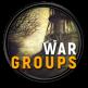 بازی جنگ گروه ها War Groups v4.1.2