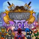 Swords and Sandals 2 Redux v1.3.4