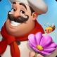 World Chef v1.34.18