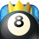 Kings of Pool – Online 8 Ball v1.16.2