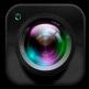 Whistle Camera HD Pro v1.1.3