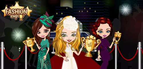 Fashion Cup – Dress up & Duel v2.94.0